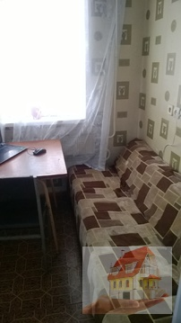 1 комнатная малос. улучш. планировки в Приморском округе - Фото 2