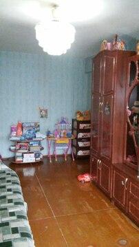Продам 3-х ком квартиру в Соломбале Полярная, 17 - Фото 5