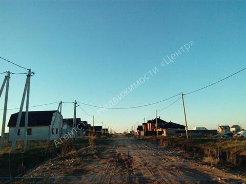 Продажа участка, Шолохово, Новгородский район, Шолохово - Фото 3