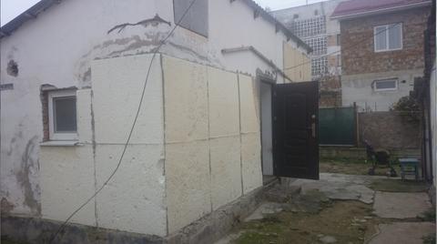 Продам Дом р-н ул.Залесской ул.Пер.Школьный - Фото 3