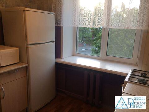 Сдается 2-комнатная квартира в Дзержински - Фото 2