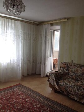 Двухкомнатная квартира в г.Переславль-Залесский - Фото 4