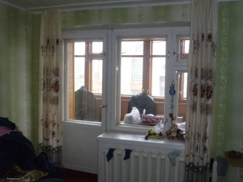 Продажа квартиры, Глазов, Ул. Пехтина - Фото 1