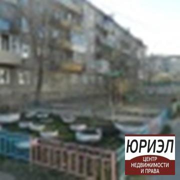 Продам 1 ком. квартиру ул. Энергетиков, д. 40 - Фото 3
