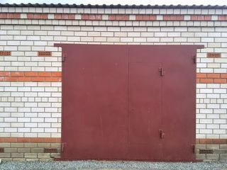 Продажа гаража, Курган, Ул. 9 Мая - Фото 1