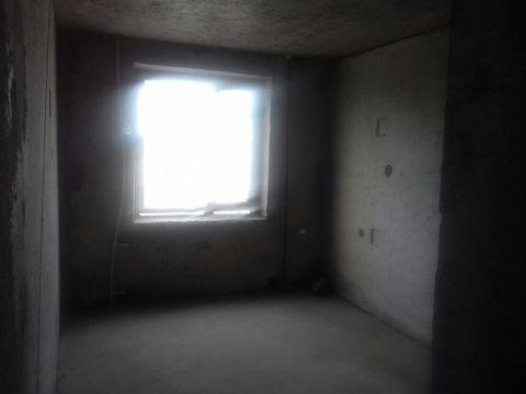 Продается квартира г.Каспийск, ул. Кавказская - Фото 1