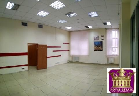 Аренда офиса, Симферополь, Ул. Пролетарская - Фото 3