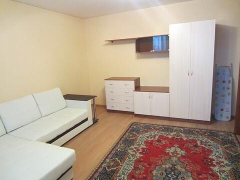 2-комнатная квартира с мебелью и техникой в р-не Универмага - Фото 5