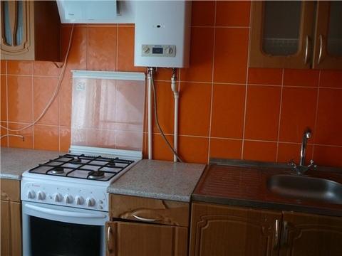 Аренда квартиры, Брянск, Ул. Донбасская - Фото 5