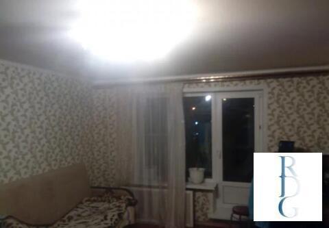 Аренда квартиры, Балашиха, Балашиха г. о, Пролетарская . - Фото 2