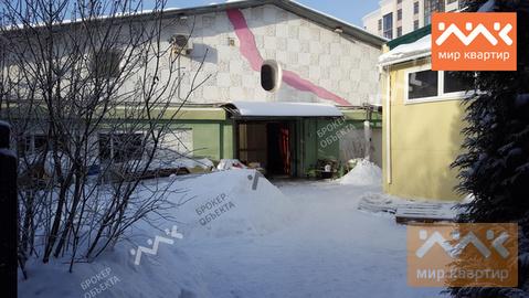 Сдается коммерческое помещение, Московский - Фото 5
