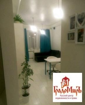 Продается квартира, Мытищи г, 62м2 - Фото 3