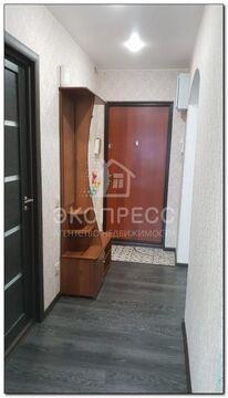 Продам 1-комн. квартиру, Плеханово, Кремлевская, 85 - Фото 2