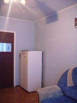 Продам комнату 12,7 м кв - Фото 3