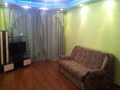 Однокомнатная квартира с хорошим ремонтом - Фото 3