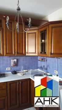 Продам 3-к квартиру, Ярославль г, улица Павлова 7 - Фото 3