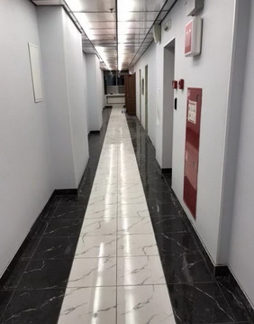 Сдам Бизнес-центр класса B+. 5 мин. пешком от м. Курская. - Фото 3
