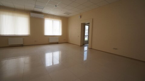 Купить коммерческое помещение с новым ремонтом в доме бизнес класса. - Фото 5