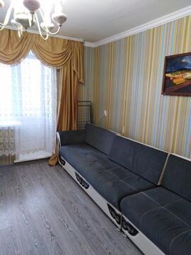 Продажа квартиры, Чита, Ул. Бабушкина - Фото 1