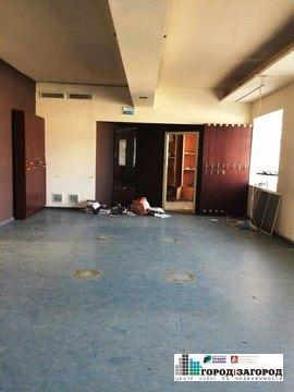 Помещение под офис, отдых, готовый бизнес в Нижнем Новгороде - Фото 3