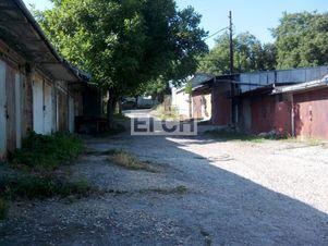 Продажа гаража, Свободы, Ул. Сергеева - Фото 2