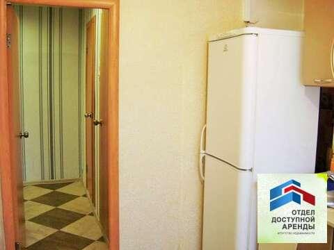 Квартира ул. Бориса Богаткова 194/2 - Фото 4