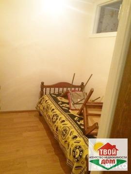 Продам 2-к квартиру 42 кв.м. в Белоусово, Гурьянова, 34 - Фото 2