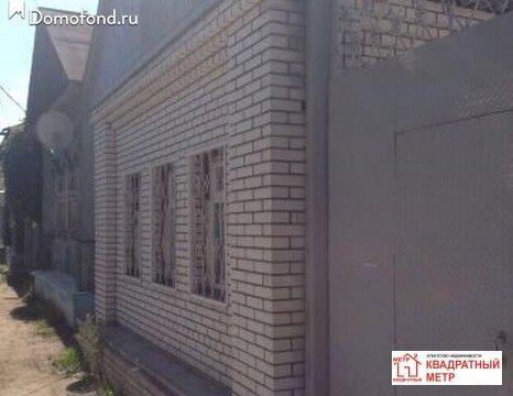 Сдается Дом на ул.Челюскинцев - Фото 1