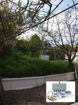 Продам дом на Корницкого - Фото 4
