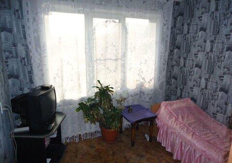 Продажа квартиры, Горно-Алтайск, Коммунистический пр-кт. - Фото 3