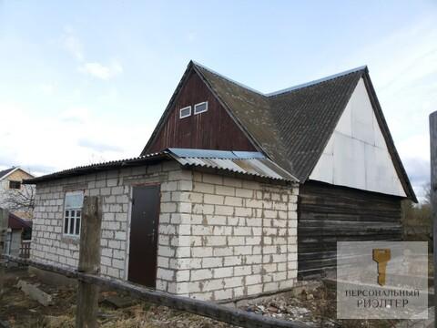 Дом в Витебске в центре. - Фото 2