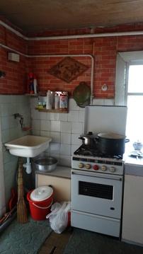 Продается часть дома 57 кв.м. в Кратово , Раменский район - Фото 4