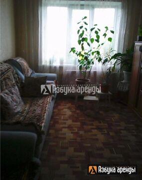 3, Юрия Гагарина ул, 37 - Фото 4