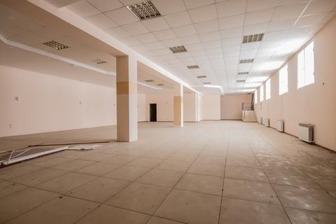 Коммерческая недвижимость, ул. Фадеева, д.16 - Фото 5