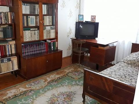Продается квартира г Тамбов, ул Карла Маркса, д 225а - Фото 4