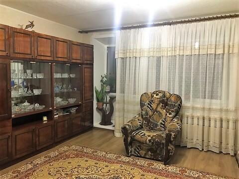 2-к квартира 45м2 ул.Менделеева - Фото 5