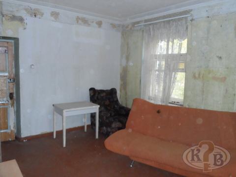 18 кв.м комната в 3-х комнатной квартире - Фото 2