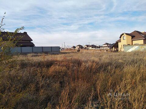 Продажа участка, Оренбург, Переулок Аральский - Фото 2