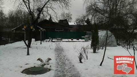 Шикарный коттедж в Пушкино. - Фото 4