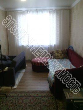 Продается 1-к Квартира ул. Советская - Фото 2