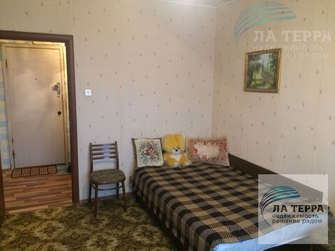 Продается 2-х комнатная квартира, ул. Плещеева, д.30 - Фото 5