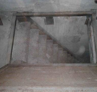 Аренда: место на закрытой стоянке, Туапсе - Фото 3