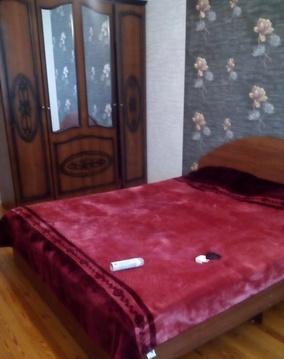 2 850 000 Руб., Продается квартира г.Махачкала, ул. Хизри Магомедова, Купить квартиру в Махачкале по недорогой цене, ID объекта - 324730363 - Фото 1