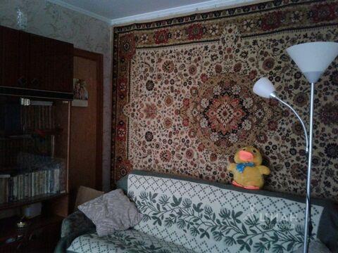 Продажа квартиры, Новочебоксарск, Ул. Молодежная - Фото 1