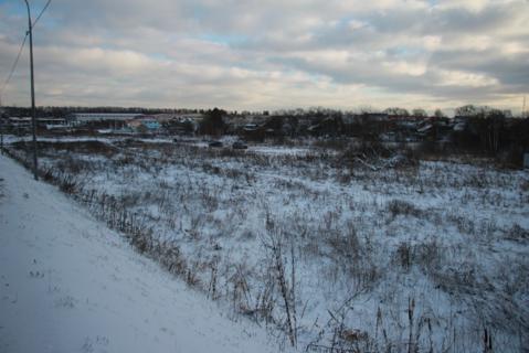 22 сотки Домодедово, мкр. Белые Столбы, д. Меткино - Фото 3
