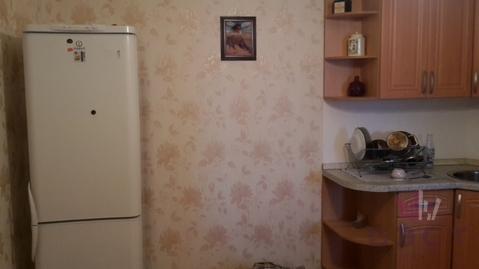 Квартира, Викулова, д.26 к.А - Фото 3
