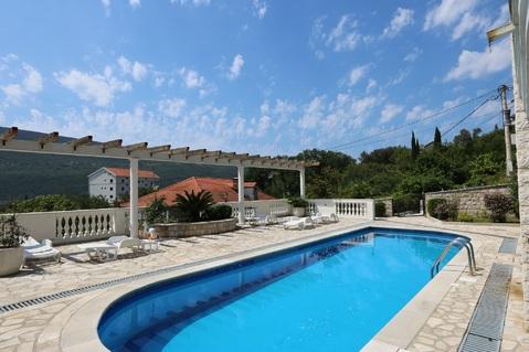 Продажа квартиры в Черногории - Фото 2