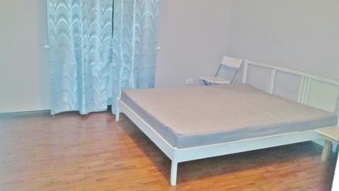 Сдается 2х комнатная квартира в Заокском районе - Фото 1