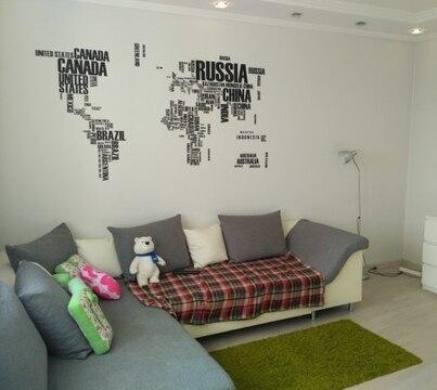 Продам однокомнатную квартиру на Гагарина - Фото 2