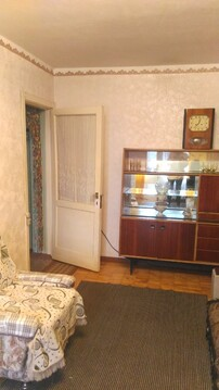 Сдача в аренду 2комн.квартиры по ул.Тургенева,16 - Фото 5